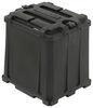 NOCO Black Plastic Battery Boxes - 329-HM462
