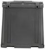 329-HM462 - Black Plastic NOCO Battery Boxes