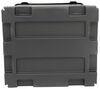 Battery Boxes 329-HM462 - Black Plastic - NOCO