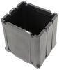 Battery Boxes 329-HM462 - L16 Batteries - NOCO