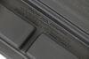 Battery Boxes 329-HM484 - Black Plastic - NOCO