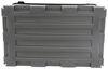 NOCO Battery Boxes - 329-HM484