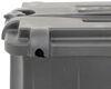 NOCO Marine Battery Box,Camper Battery Box,Trailer Battery Box,Equipment Battery Box - 329-HM484
