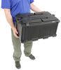 329-HM484 - Group 8D Batteries NOCO Battery Boxes
