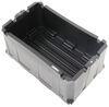 NOCO 24-7/16L x 15-7/16W x 12-5/16D Inch Battery Boxes - 329-HM484