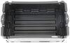 NOCO Group 8D Batteries Battery Boxes - 329-HM484