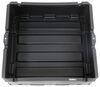Battery Boxes 329-HM485 - Black Plastic - NOCO