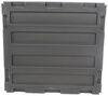 329-HM485 - Group 8D Batteries NOCO Battery Boxes