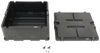 329-HM485 - 26-7/16L x 24-7/16W x 12-1/2D Inch NOCO Battery Boxes