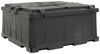 NOCO Battery Boxes - 329-HM485