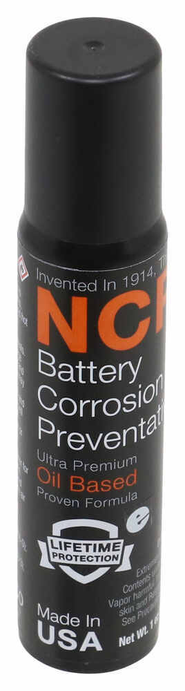 NOCO Battery Boxes - 329-M101S