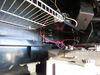 331-BCDC1225D - 75 Ah,200 Ah Redarc Battery Charger