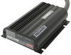 Battery Charger 331-BCDC1240D - DC to DC,Solar to DC - Redarc