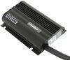 Redarc In-Vehicle BCDC Battery Charger - Dual Input - DC to DC - 12V/24V - 25 Amp 75 Ah,200 Ah 331-BCDC1225D