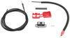 Redarc Accessories and Parts - 331-CBK30-EB