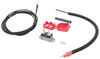 331-CBK30-EB - Circuit Breaker Kit Redarc Accessories and Parts