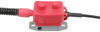 30-Amp Circuit Breaker Kit for Redarc Tow-Pro Elite and Classic Trailer Brake Controllers Circuit Breaker Kit 331-CBK30-EB
