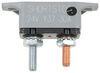 Redarc Trailer Brake Controller - 331-CBK30-EB