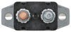 Redarc Circuit Breaker Kit Accessories and Parts - 331-CBK30-EB