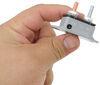 331-CBK30-EB - Circuit Breaker Kit Redarc Trailer Brake Controller