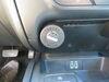 Trailer Brake Controller 331-EBRH-ACCV2 - Hidden - Redarc on 2019 Ford Ranger