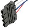 Redarc Automatic Leveling Trailer Brake Controller - 331-EBRH-ACCV2