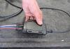 Trailer Brake Controller 331-EBRH-ACCV2 - Hidden - Redarc