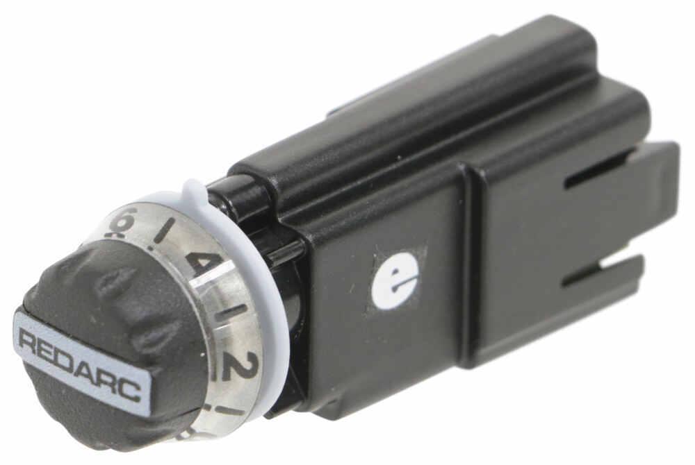Accessories and Parts 331-EBRH-ACCV2-RH - Remote Head - Redarc