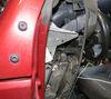 Redarc Trailer Brake Controller - 331-EBRHV2 on 2013 Jeep Wrangler Unlimited