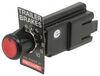 Redarc Hidden Trailer Brake Controller - 331-EBRHV2