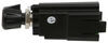 redarc trailer brake controller electric over hydraulic hidden 331-ebrhv2