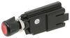 Trailer Brake Controller 331-EBRHV2 - 360 Degrees - Redarc