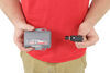 redarc trailer brake controller off road towing electric over hydraulic