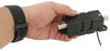 331-FK100 - Fuse Kit Redarc Accessories and Parts
