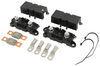 Redarc Fuse Kit Accessories and Parts - 331-FK100