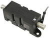 Accessories and Parts 331-FK100 - Fuse Kit - Redarc
