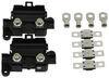 331-FK60 - Fuse Kit Redarc Accessories and Parts