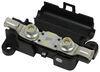 331-FK60 - Fuse Kit Redarc Battery Charger