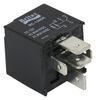 331-RK1260 - Relay Kit Redarc Trailer Brake Controller