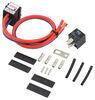 Redarc Trailer Brake Controller - 331-RK1260
