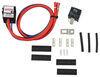 Redarc Accessories and Parts - 331-RK1260