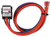 Redarc Relay Kit Accessories and Parts - 331-RK1260