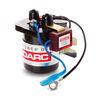 Redarc Battery Charger - 331-SBI212