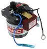 Redarc Battery Charger - 331-SBI212D