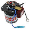 Battery Charger 331-SBI212D - Vehicle Battery to Auxiliary Battery - Redarc