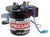 331-SBI212D - 12V Redarc Battery Isolators