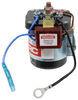 331-SBI212 - 12V Redarc Battery Charger