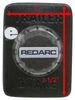 Redarc Universal Accessories and Parts - 331-TPSI-001