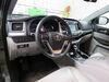 331-TPSI-002 - Vehicle Specific Redarc Trailer Brake Controller