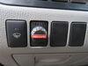 Redarc Trailer Brake Controller - 331-TPSI-002